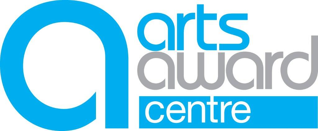 Arts Award Logo
