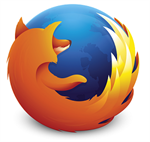 Mozilla Browser Icon