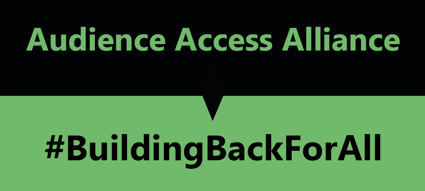 Announcing the Audience Access Alliance